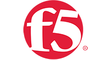 F5 Networks Solves IT Asset Management with Process-Driven Mobile Apps
